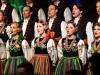 170129_koncert_mazowsze_sok_22