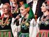 170129_koncert_mazowsze_sok_24