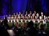 170129_koncert_mazowsze_sok_25