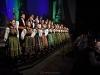 170129_koncert_mazowsze_sok_26
