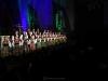170129_koncert_mazowsze_sok_27