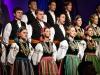 170129_koncert_mazowsze_sok_29