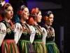 170129_koncert_mazowsze_sok_30