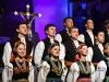 170129_koncert_mazowsze_sok_31