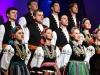 170129_koncert_mazowsze_sok_32