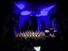 170129_koncert_mazowsze_sok_35