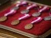 medale0004