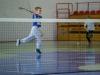 tenis0017