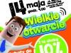 a5_otwarcie-mr-toy_strona_1