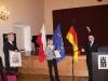 przekazanie_certyfikatu_europa-fels