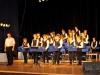 koncert_dod_2012_158