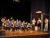 koncert_dod_2012_186
