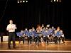 koncert_dod_2012_236