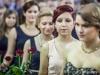 studnowka-tarnobrzeg0032