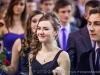studnowka-tarnobrzeg0033