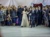 studnowka-tarnobrzeg0189