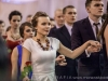 studnowka-tarnobrzeg0283