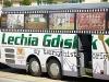 pp-siarka-lechia0012