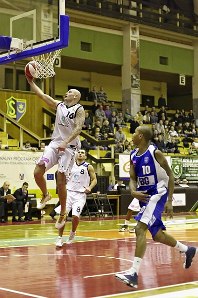 http://nadwisla24.pl/wp-content/gallery/pp_siarka_basket/0029.jpg