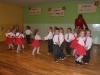 przedszkolaki-3