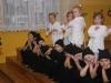przedszkolaki-4