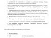 regulamin_lowiska-2