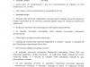 regulamin_lowiska-3
