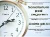 sanat2-resize_wynik