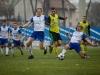siarka-tarnobrzeg-0019