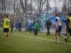 siarka-tarnobrzeg-0080