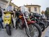 sesja-moto-tarnobrzeg0014