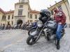 sesja-moto-tarnobrzeg0017