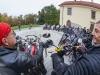 sesja-moto-tarnobrzeg0020