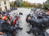 sesja-moto-tarnobrzeg0022