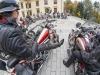 sesja-moto-tarnobrzeg0024
