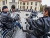 sesja-moto-tarnobrzeg0025