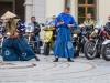 sesja-moto-tarnobrzeg0028