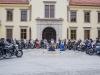 sesja-moto-tarnobrzeg0033