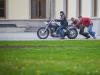 sesja-moto-tarnobrzeg0058