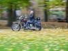 sesja-moto-tarnobrzeg0068