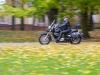 sesja-moto-tarnobrzeg0071