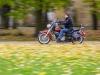 sesja-moto-tarnobrzeg0074