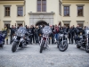 sesja-moto-tarnobrzeg0083