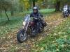 sesja-moto-tarnobrzeg0093