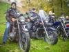 sesja-moto-tarnobrzeg0104