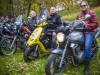 sesja-moto-tarnobrzeg0108