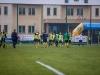 siarka_tarnobrzeg0102