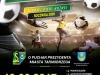 turniej-siarka-cup-2009