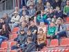 wisla-sandomierz0003
