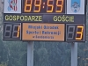 wisla-sandomierz0093